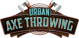 Urban Axe Throwing Nederland