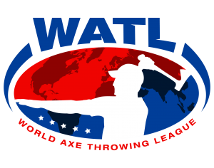 World Axe Throwing League